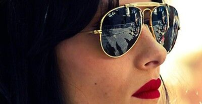 sunglasses deals  sunglasses and eye frames