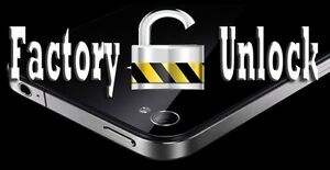 **** UNLOCK YOUR PHONE - BEST PRICE on the market ****