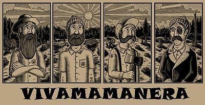 vivamamanera