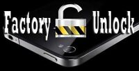 Cell Phone Factory Unlocks