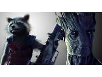 Guardians of the Galaxy Vol. 2 full movie watch online hd