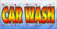 MOBILE CAR CLEANING, SHAMPOOING N' WAXING