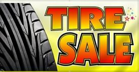 IMPORTED from £ 6.50 to£ 7.50 07939189480 TOP BRAND CAR VAN TYRES WHOLESALE UK