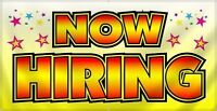 In-Home Piano Teacher Wanted