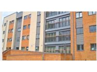 3 Bedroom Spacious, South Facing Apartment, Manchester, Moss Lane East M14 4LB £950 (reduced)