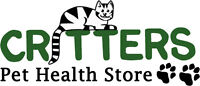 Pet Loving Retail Personnel Needed