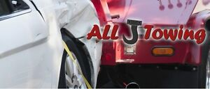 $59 & up Cheap tow,$$ for scrap cars call All J 403 850-8610