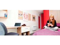 Kendrick halls unite student accommodation reading