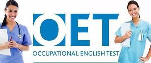 OET 2017 Material For Nurses For 100% Success Rate (Self Study) Melbourne CBD Melbourne City Preview