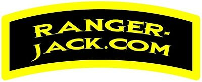 RANGER-JACK-STORE