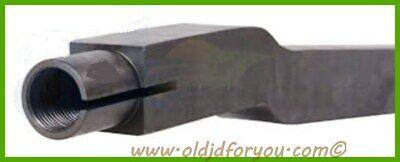 F3624r Af3206r John Deere 520 530 620 630 720 730 Inner Drag Link Brand New
