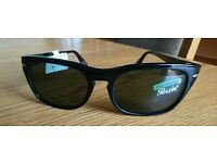 "Persol Film Noir Edition ""Gangster"" 3072-S sunglasses for sale"