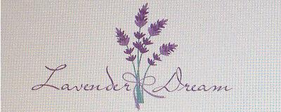Lavenders.Dreams