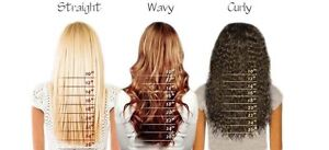 HAIR EXTENSIONS / SPRAY TANNING ,WE COME TO YOU ,! Gatineau Ottawa / Gatineau Area image 3