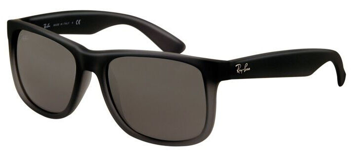 Top 10 Sunglasses Brands | eBay