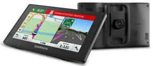 Garmin & TomTom GPS FOR SALE –  BLACK FRIDAY DEALS