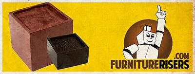 FurnitureRisers