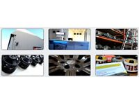 Specialist Used Car Parts Centre - Business for Sale with Excellent Profitability
