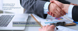 Private Lender- Specializing in First & Second Mortgages London Ontario image 1