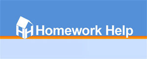 ***HOME-WORK HELP AT AFFORDABLE RATE-ESSAYS,PAPERS,ASSIGNMENTS * Edmonton Edmonton Area image 1