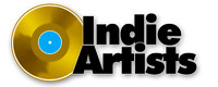 Booking agency- artist agency- Label A&R rep