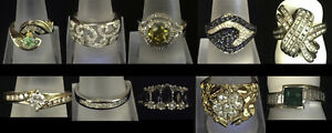 Exquisite Jewelry at Wholesale Pricees!