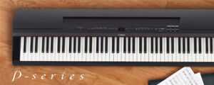 Looking for a Yamaha Piano Under $300