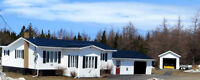 3 Old School House Rd, Coal Brook-Trudy-NL Island Realty