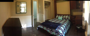 Female Roommate Wanted $725