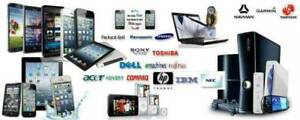 Best Price QualityRepair all Apple & Windows Laptop,desktop Imac