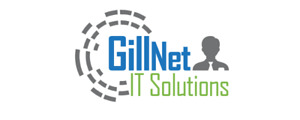 IT Support Services, Managed/Help Desk Services, Dental Offices