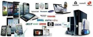 BestPrice Good Quality Unlock Network all kind Iphone,Ipad,tablet