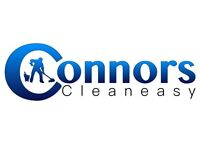 Number 1 Domestic & office cleaner