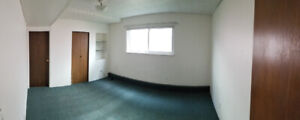Furnished Room On Trendy Main Street (Females Only)