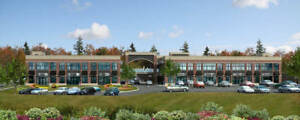 Great Deal!-Contact Us About office Space in Portland Hills