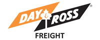 Owner Operators Needed for Surrey,BC to Sacramento, CA Team Run