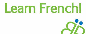 French Language Test Preparation!  Conversational French!