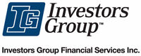 Become an Investors Group Financial Advisor today!