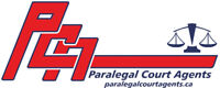 Paralegal Services Norfolk County