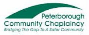 Volunteers Needed Peterborough Peterborough Area image 1