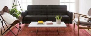 Modern Condo Furniture **FOR SALE**