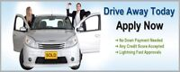 Get Financing/Loan for the most competitive rates for any automo