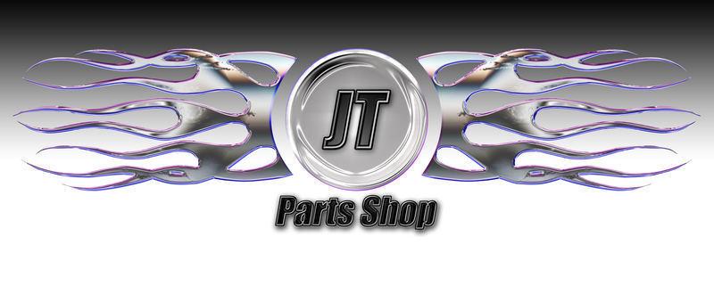 JT Parts Shop