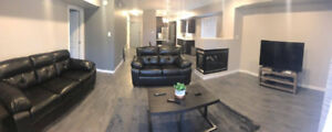 2 bedroom condos-Rent now unit Dec 5th for a nightly rate on 99$