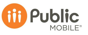 Public Mobile plan - $40 Unlimited Minutes, Text, 4gb Data