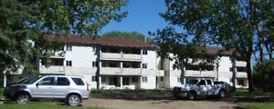 Bach, 1 & 2 Bedrooms Available- High Prairie, Alberta