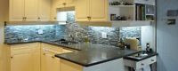 **GRANITE and QUARTZ ** KITCHEN COUNTER TOP SPECIALS**