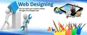 $200 WEBPAGE DESIGN - SAVE MONEY