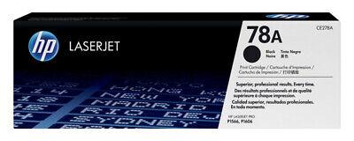 Original TONER für HP LaserJet Pro P1560 P1566 P1600 P1606DN MFP M1530 M1536