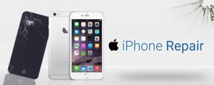 iPad/iPhone Screen Repair. Pro, Cheap and Express Service